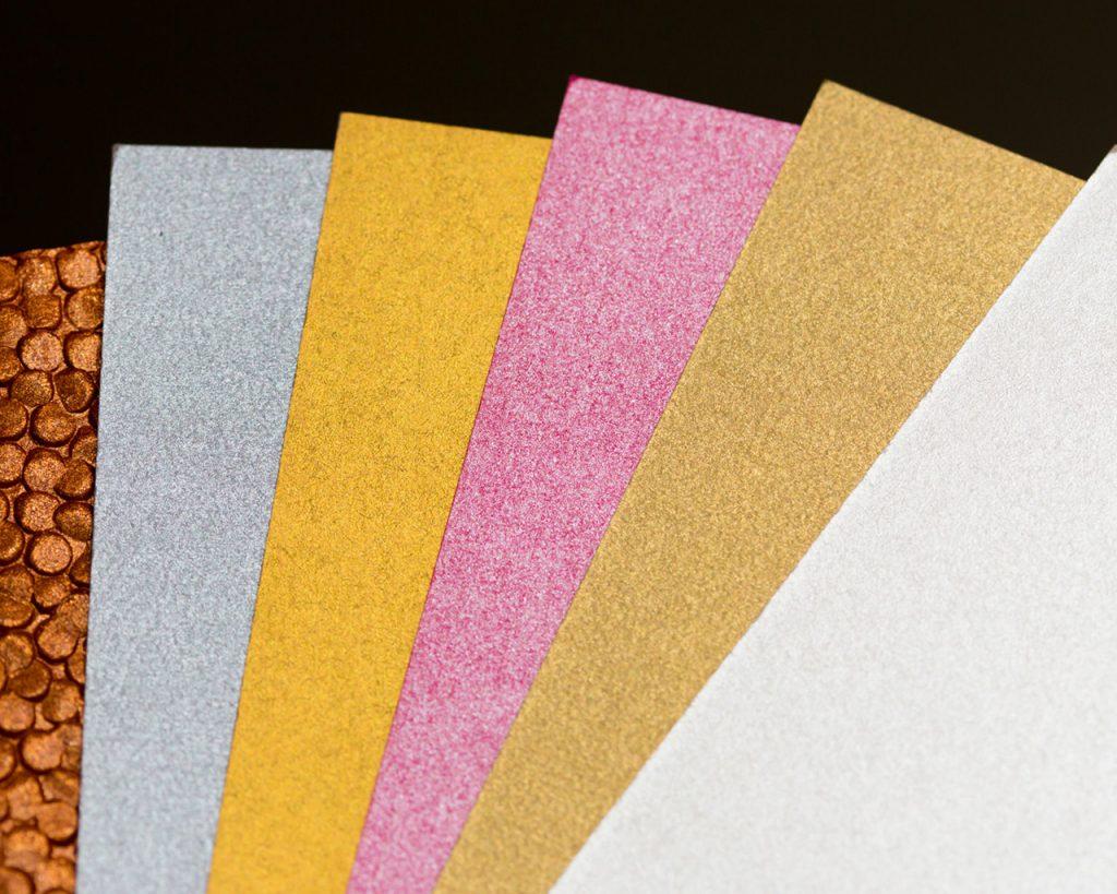 Paper Stock 02